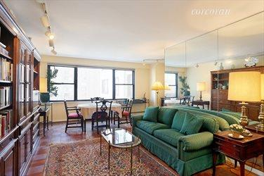 200 East 74th for Sale #678206