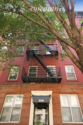 328 East 73rd for Sale #369147