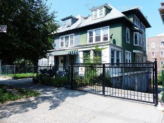 2813 SEDGWICK AVE for Sale #811998