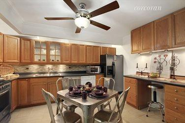 225 East 86th for Sale #312561