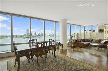 10 West for Sale #355780
