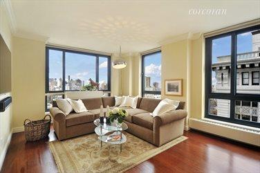 1 IRVING PLACE for Sale #488884