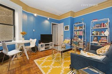127 West 82nd for Sale #254751