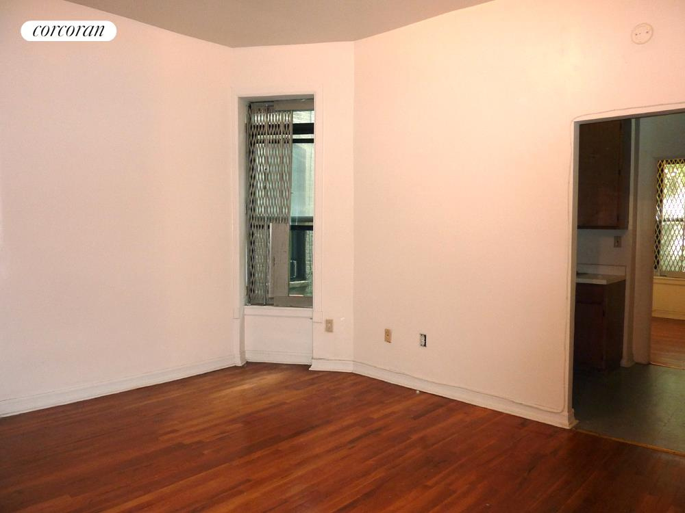 16 West 119th ST.