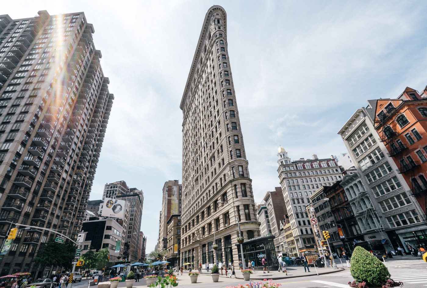 Flatiron Real Estate Flatiron Homes For Sale Flatiron