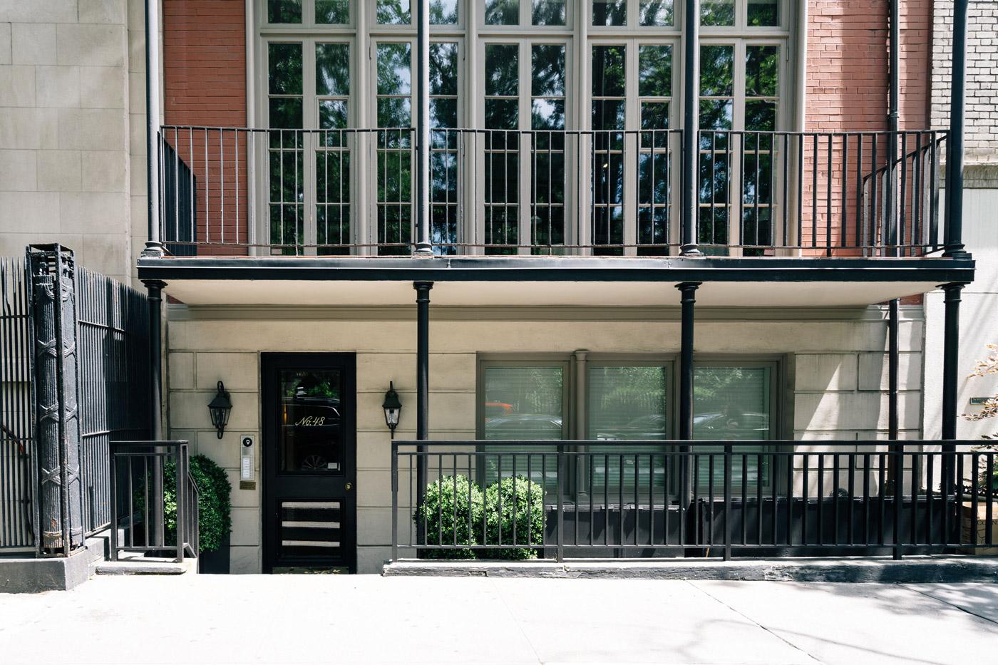 Rental for sale in Gramercy