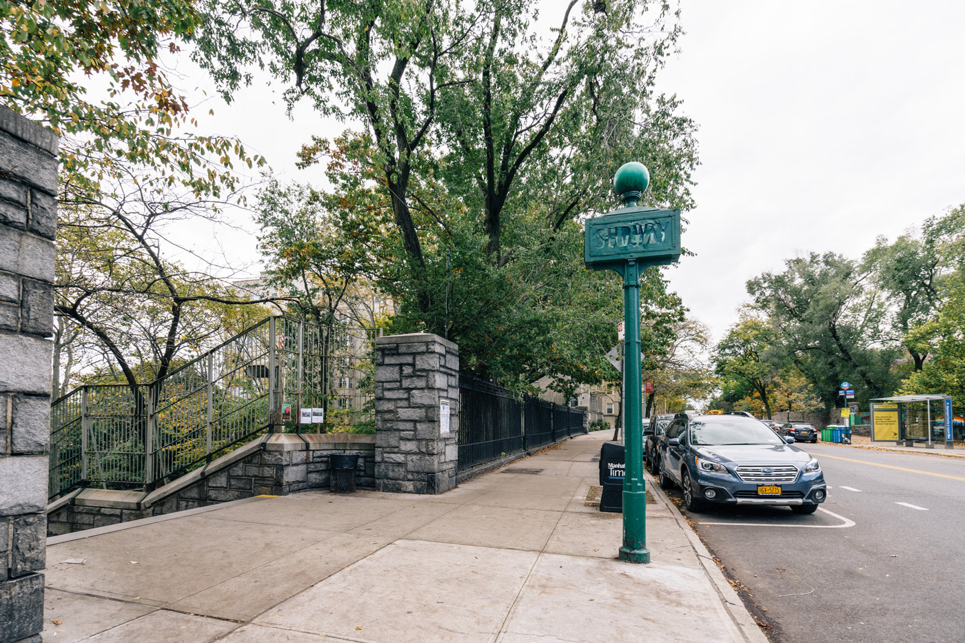 Inwood Real Estate Homes For Sale Agents