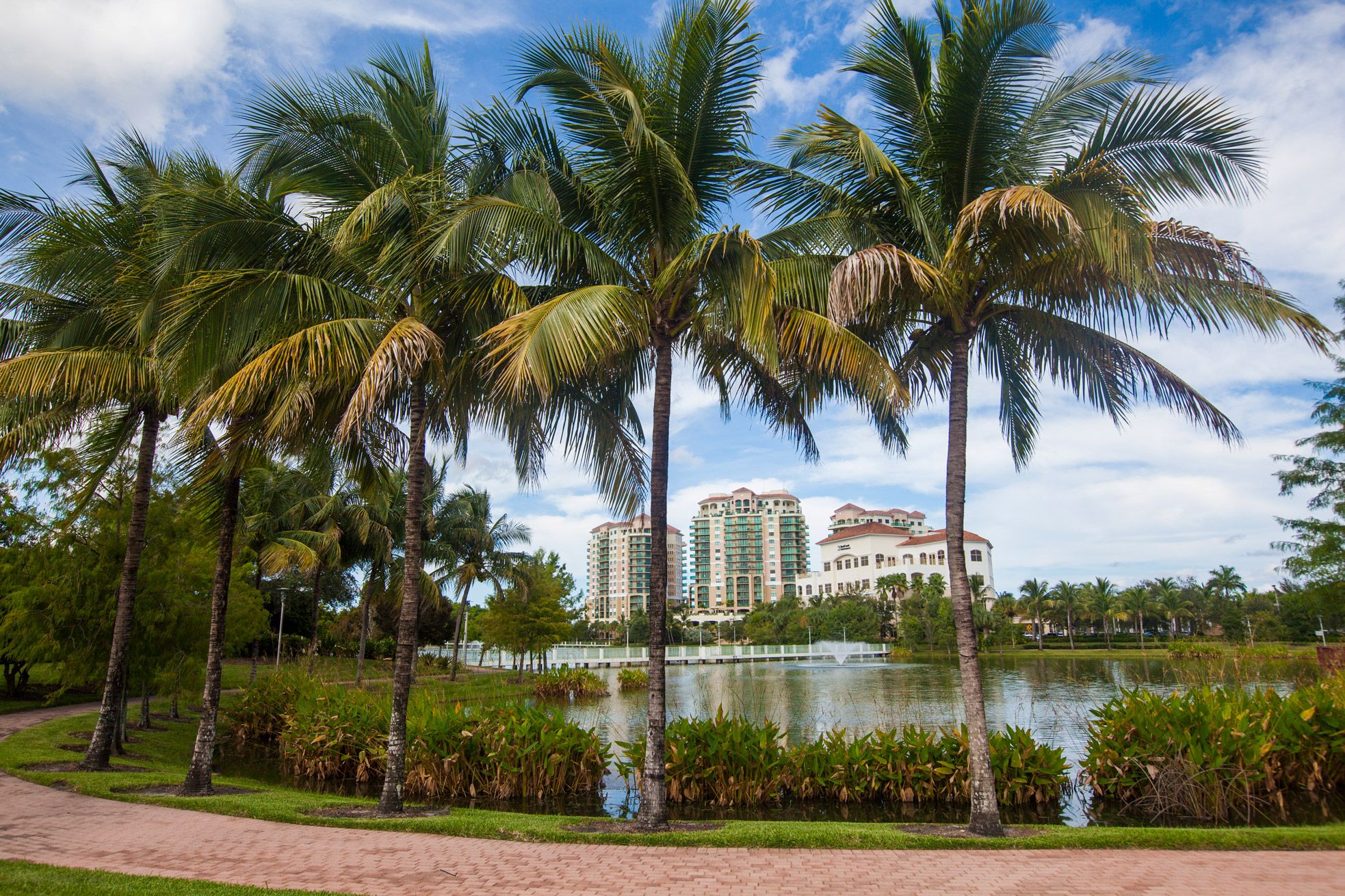 Palm Beach Gardens Real Estate Palm Beach Gardens Homes For Sale Palm Beach Gardens Agents
